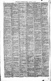 Daily Telegraph & Courier (London) Friday 21 January 1870 Page 8