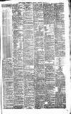 Daily Telegraph & Courier (London) Friday 21 January 1870 Page 9