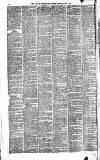 Daily Telegraph & Courier (London) Friday 21 January 1870 Page 10