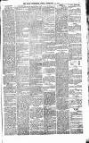 Daily Telegraph & Courier (London) Friday 11 February 1870 Page 3
