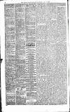 Daily Telegraph & Courier (London) Friday 11 February 1870 Page 4