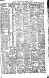 Daily Telegraph & Courier (London) Friday 11 February 1870 Page 7