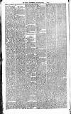 Daily Telegraph & Courier (London) Friday 04 March 1870 Page 2