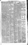 Daily Telegraph & Courier (London) Friday 04 March 1870 Page 3