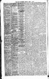 Daily Telegraph & Courier (London) Friday 04 March 1870 Page 4