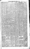 Daily Telegraph & Courier (London) Friday 04 March 1870 Page 5