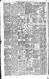 Daily Telegraph & Courier (London) Friday 04 March 1870 Page 6