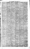Daily Telegraph & Courier (London) Friday 04 March 1870 Page 7
