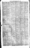 Daily Telegraph & Courier (London) Friday 04 March 1870 Page 8