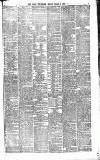 Daily Telegraph & Courier (London) Friday 04 March 1870 Page 9