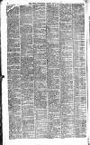 Daily Telegraph & Courier (London) Friday 04 March 1870 Page 10