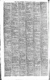 Daily Telegraph & Courier (London) Wednesday 16 March 1870 Page 2