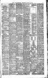 Daily Telegraph & Courier (London) Wednesday 16 March 1870 Page 3