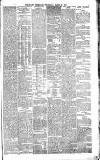 Daily Telegraph & Courier (London) Wednesday 16 March 1870 Page 5
