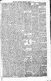 Daily Telegraph & Courier (London) Wednesday 16 March 1870 Page 7