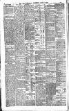 Daily Telegraph & Courier (London) Wednesday 16 March 1870 Page 8