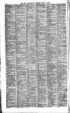 Daily Telegraph & Courier (London) Wednesday 16 March 1870 Page 10
