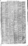 Daily Telegraph & Courier (London) Wednesday 16 March 1870 Page 11