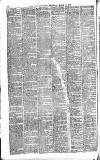 Daily Telegraph & Courier (London) Wednesday 16 March 1870 Page 12