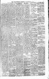 Daily Telegraph & Courier (London) Wednesday 07 September 1870 Page 3