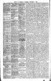 Daily Telegraph & Courier (London) Wednesday 07 September 1870 Page 4