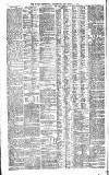 Daily Telegraph & Courier (London) Wednesday 07 September 1870 Page 6