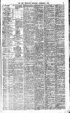 Daily Telegraph & Courier (London) Wednesday 07 September 1870 Page 7