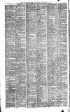 Daily Telegraph & Courier (London) Wednesday 07 September 1870 Page 8