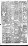 Daily Telegraph & Courier (London) Thursday 01 December 1870 Page 2