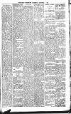 Daily Telegraph & Courier (London) Thursday 01 December 1870 Page 3
