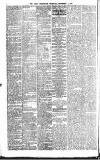 Daily Telegraph & Courier (London) Thursday 01 December 1870 Page 4