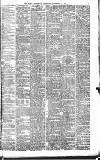 Daily Telegraph & Courier (London) Thursday 01 December 1870 Page 7
