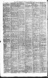 Daily Telegraph & Courier (London) Thursday 01 December 1870 Page 8