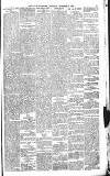 Daily Telegraph & Courier (London) Thursday 08 December 1870 Page 3