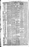 Daily Telegraph & Courier (London) Thursday 08 December 1870 Page 4