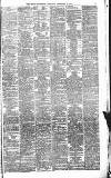 Daily Telegraph & Courier (London) Thursday 08 December 1870 Page 9