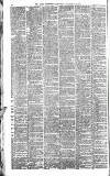 Daily Telegraph & Courier (London) Thursday 08 December 1870 Page 10