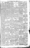 Daily Telegraph & Courier (London) Monday 12 December 1870 Page 3