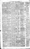 Daily Telegraph & Courier (London) Monday 12 December 1870 Page 6
