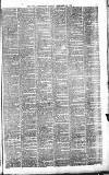 Daily Telegraph & Courier (London) Monday 12 December 1870 Page 7
