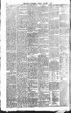Daily Telegraph & Courier (London) Tuesday 03 October 1871 Page 2