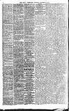 Daily Telegraph & Courier (London) Tuesday 03 October 1871 Page 4
