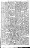Daily Telegraph & Courier (London) Tuesday 03 October 1871 Page 5