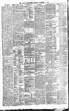 Daily Telegraph & Courier (London) Tuesday 03 October 1871 Page 6