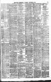 Daily Telegraph & Courier (London) Tuesday 03 October 1871 Page 9