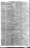 Daily Telegraph & Courier (London) Tuesday 03 October 1871 Page 10