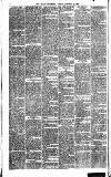 Daily Telegraph & Courier (London) Friday 03 January 1873 Page 2