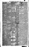 Daily Telegraph & Courier (London) Friday 03 January 1873 Page 4