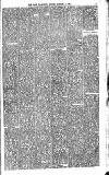 Daily Telegraph & Courier (London) Friday 03 January 1873 Page 5