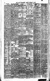Daily Telegraph & Courier (London) Friday 03 January 1873 Page 6
